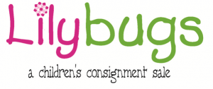 Lilybugs Logo